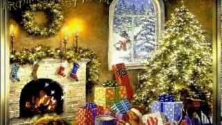 A Weihnacht wie