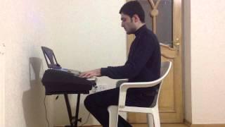 Gambar cover Ludwiq Van Beethoven--Moonlight Sonata