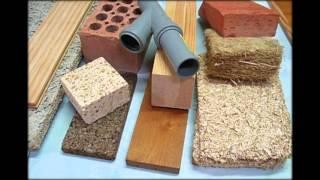 видео Основные виды строительства