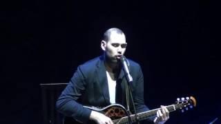 Семен Слепаков в Тель Авиве-9