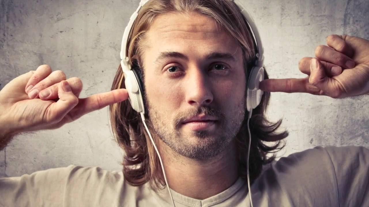 происходит какую музыку слушают реальные парни охватил спазм такового