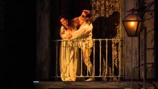 Entrevista Don Giovanni (Mariusz Kwiecien) MetOpera 2011-2012