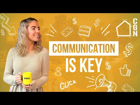 7 Tips To Effectively Communicate With Clients | Contractor Growth Network