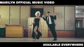 Alex Angelo - Marilyn (Official Music Video)
