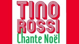 Tino Rossi - Le Noël des enfants corses