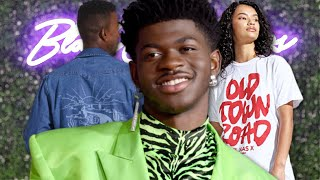 Country Music Fans Are Boycotting Wrangler Jeans due to Lil Nas X Partnership!
