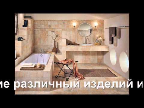 Мрамор, Гранит, Оникс в Алматы, столешницы из натурального камня