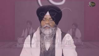 Video Bhoole Marg Jinhe Bataiya | Bhai Hira Singh Ji Nimaana | Gurbani Kirtan | Shabad Kirtan | Kirtan download MP3, 3GP, MP4, WEBM, AVI, FLV April 2018