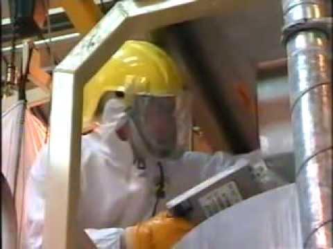 İş Sağlığı ve Güvenliği Eğitim Videosu Bölüm 1 (Türkçe Dublaj)
