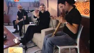 Fuat Saka - Rap Atma { Salı Sefası } 11.05.2010