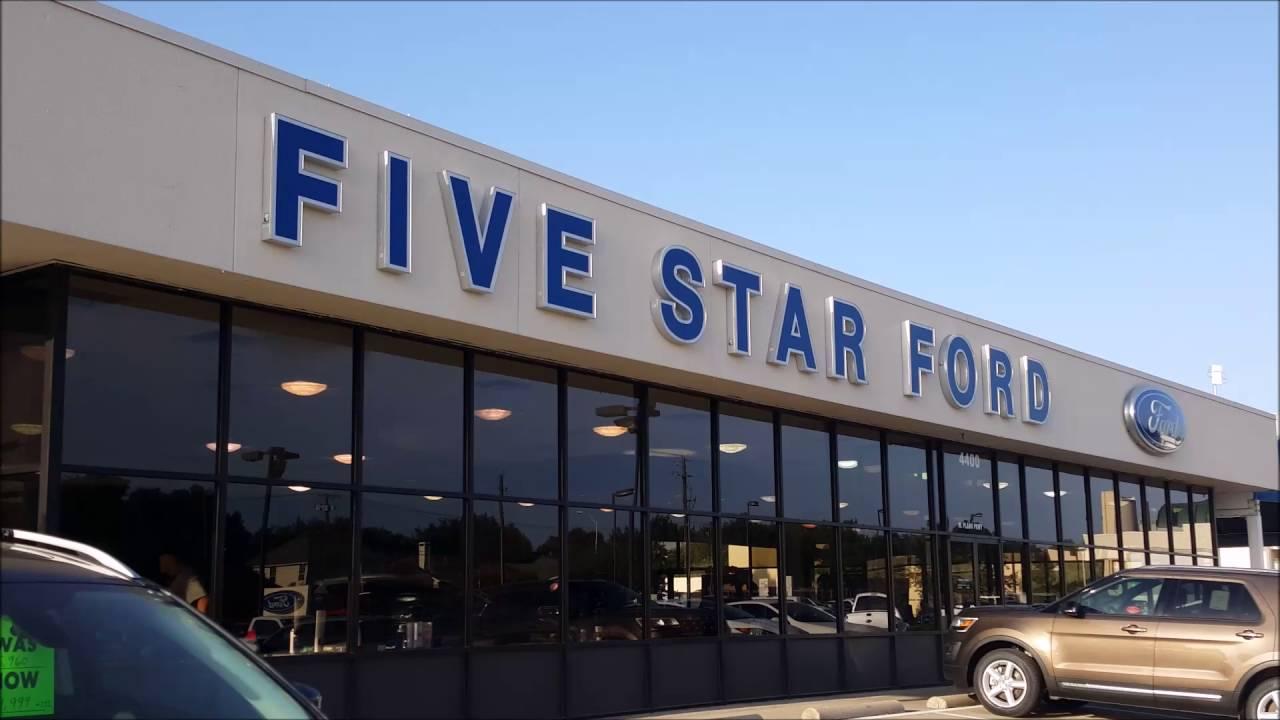 best ford dealership north richland hills tx ford dealer north richland hills tx youtube. Black Bedroom Furniture Sets. Home Design Ideas