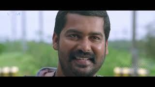 Raai Laxmi 2019 New Telugu Hindi Dubbed Blockbuster Movie   2019 South Hindi Dubbed Movies