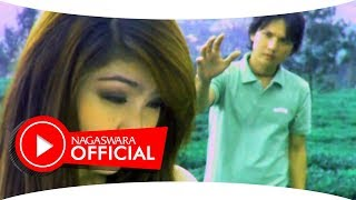 [3.75 MB] Caffeine - Demi Cintaku (Official Music Video NAGASWARA) #music