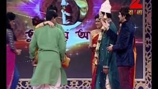 Tumi Je Amar - Episode 12 - March 19, 2014