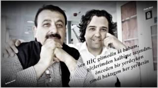 Gambar cover BEKTAŞ KARTAL    KADERİME DARGINIM