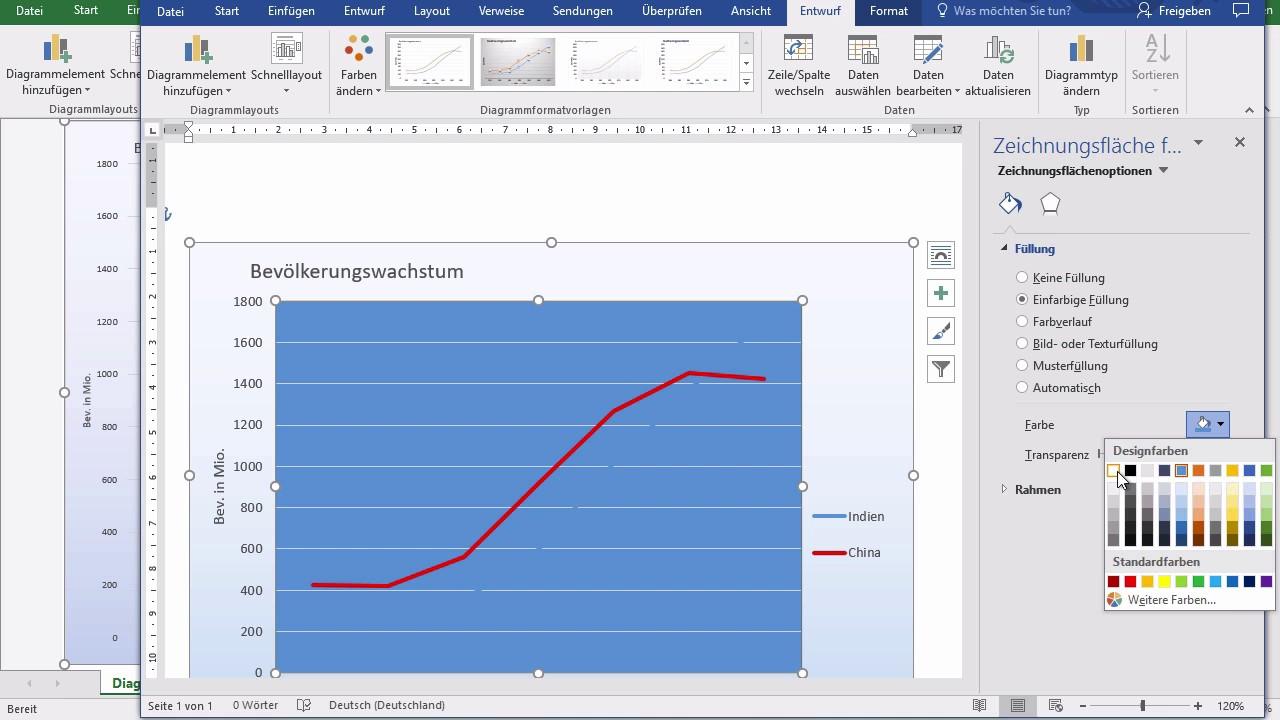 Excel 2016 windows 44 diagramm exportieren youtube excel 2016 windows 44 diagramm exportieren ccuart Gallery