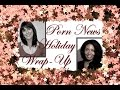 Download 2014 Porn News Holiday Wrap-Up featuring ex-pornstars Monica Foster and Desi Foxx (part 1) MP3 song and Music Video