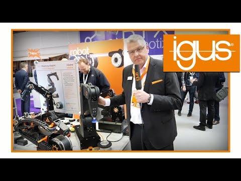 igus_video_unternehmen_präsentation
