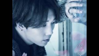 HOON(from U-KISS) - 愛奏