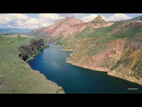 Удивительная красота Армении!!