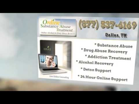 drug abuse complete Program cocaine abuse : we strive to treat the whole patient - body, mind & spirit [ program cocaine abuse ] we'll help you find the right rehab.