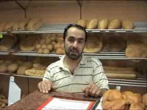 de turkse bakker tijdens de ramadan youtube On turkse bakker
