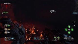Bo4 Zombie Glitch | AFK-Pile Up Glitch On Blood Of The Dead | Blood Of The Dead Glitches
