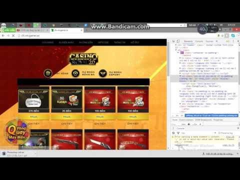 casino royale online watch quasar game