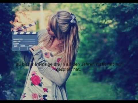 Weil Du Einfach Die Beste Freundin Bist Die Man Sich Wünschen Kann