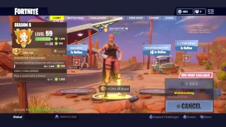 playstation grinding and will play with people in stream