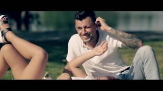 BODO Un nebun si o nebuna Videoclip Oficial