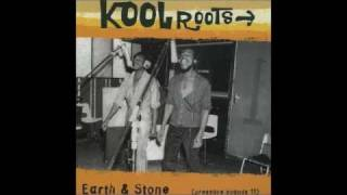 Earth and Stone - Jail House Set Me Free + House of Dub Version