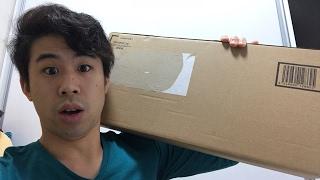 【1万円のおもちゃ】ジュウレンジャー 魂ラボ 獣奏剣 開封生放送!