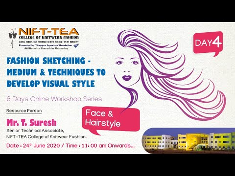 online-workshop-fashion-sketching---medium-&-techniques-to-develop-visual-style---day-4
