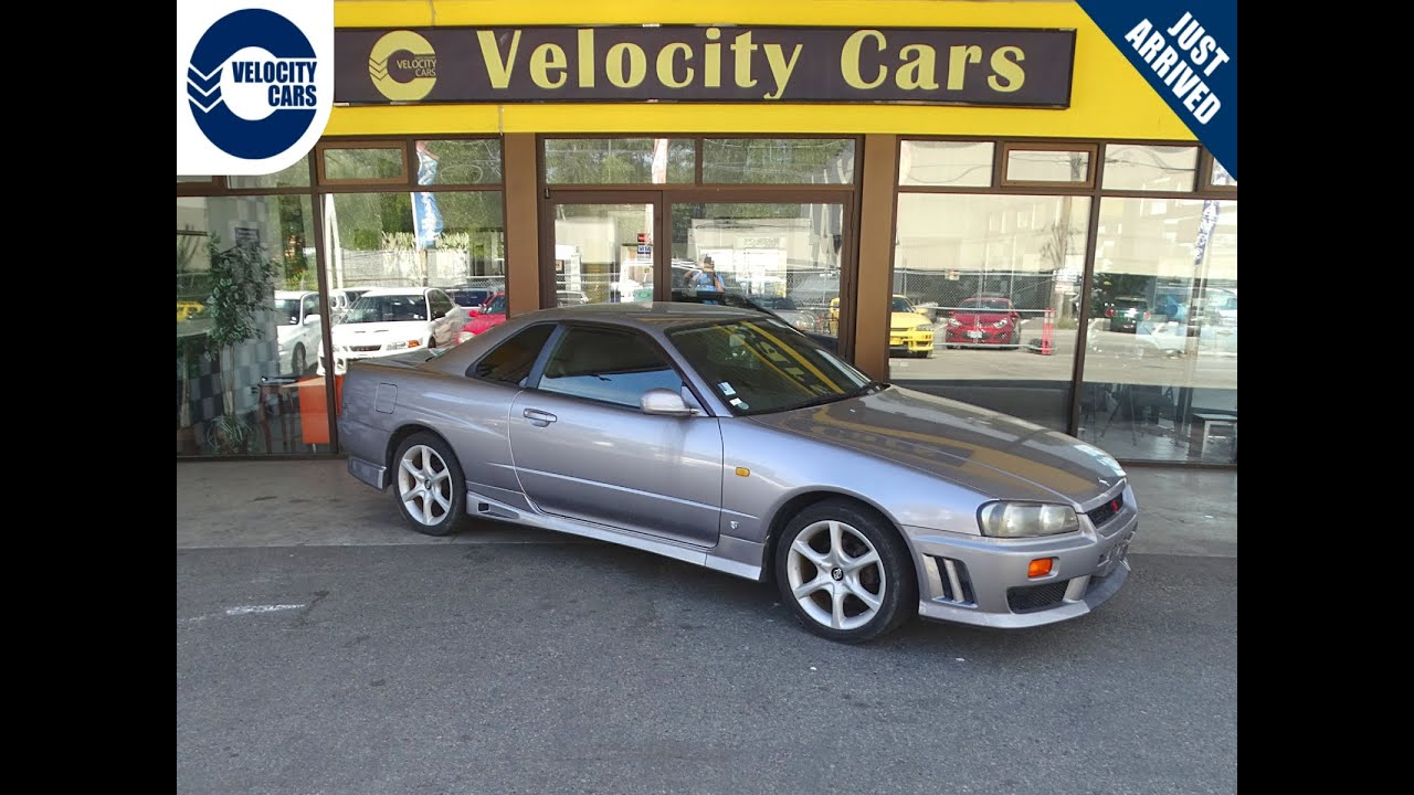 skyline gt million paul sale r priced gtr walkers h fast s nissan news for furious walker at