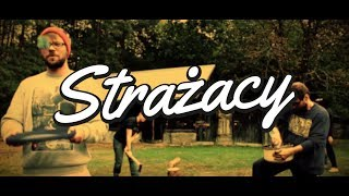 Strażacy - Leki (LYRICS VIDEO)