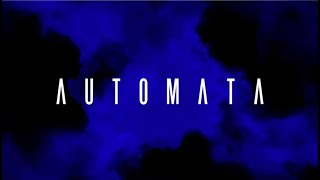 Смотреть клип Metrik - Automata
