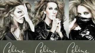 Celine Dion - Alone (Karaoke)