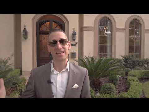 Tanglewood Home For Sale 77056 | 5203 Fieldwood Drive Houston, TX 77056 - Uptown Houston - Success