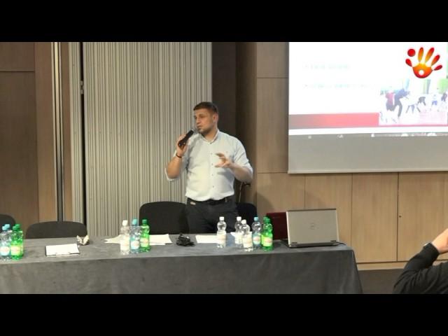 Psychologiczne wsparcie zawodników OSPR – Marcin Kochanowski