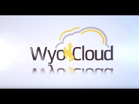 WyoCloud Financial Management