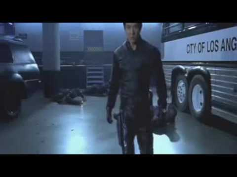 Jet Li The One Feat Godsmack I Fucking Hate You 3gp Mp4 Video Download AOL Video