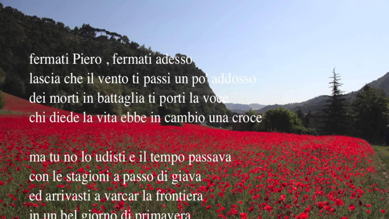 Nicoletta Cavicchioli   Facebook