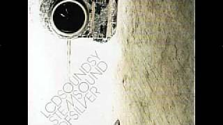 LCD Soundsystem - Get Innocuous (HD)