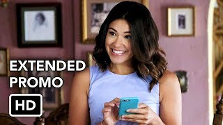 "Jane the virgin 4x02 extended promo ""chapter sixty-six"" (hd) season 4 episode 2 extended promo"