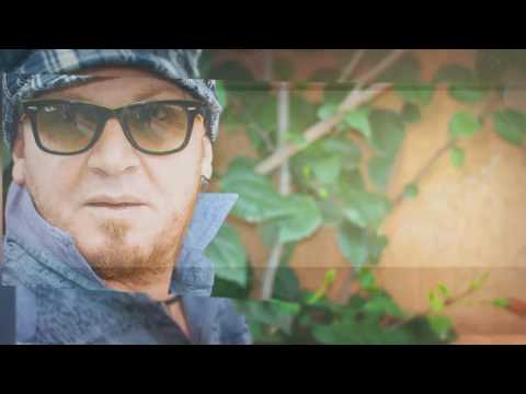 Cheb Bilal - Aadi - عادي Official Video Lyrics