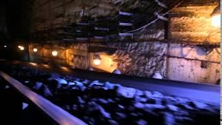 50 лет. Северный ГОК: МЕТИНВЕСТ(Северный горно-обогатительный комбинат - одно из крупнейших горнодобывающих предприятий Европы с закончен..., 2014-08-06T16:18:38.000Z)