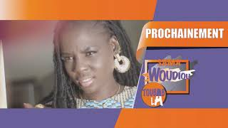 Sama Woudiou Toubab La - Bande Annonce Episode 11 [Saison 02]