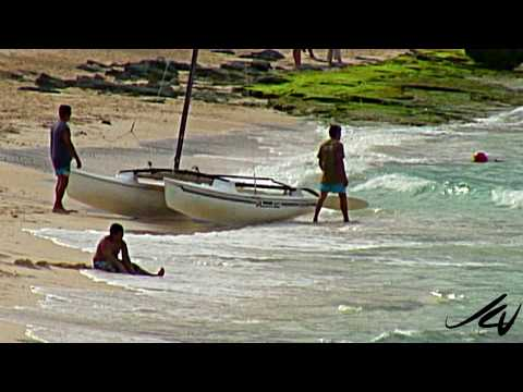 Cuba Travel - Holguin Coast [HD]
