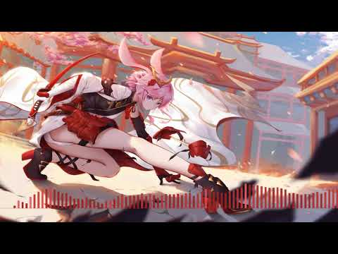 Nightcore ~ More Than That ♪ [Lauren Jauregui]